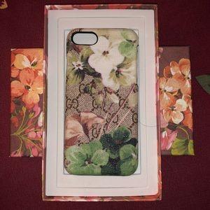 Accessories - iPhone 6s Plus 7/7plus 8/8 Plus